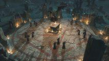 Age of Wonders 3: Eternal Lords announced