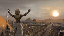 Age of Wonders 3: Eternal Lords video