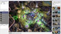 Age of Wonders 3 level editor