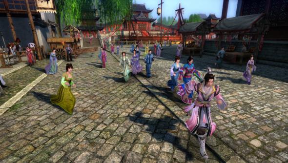 Age_of_Wulin_header