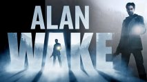 Alan Wake Discontinued Steam active players increase