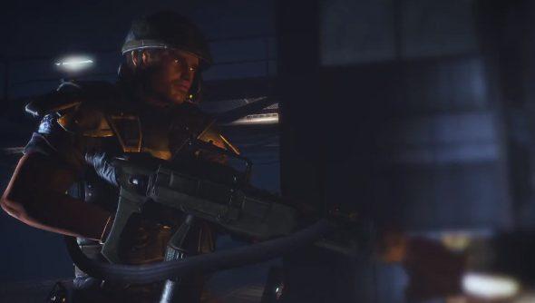 Aliens_Colonial_Marines_Preorder_Trailer