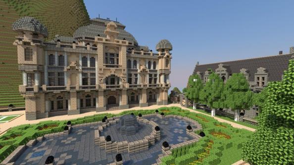 Altsen_upon_Brine_Minecraft