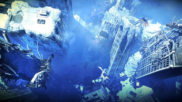 Hands-on with Anomaly 2 multiplayer