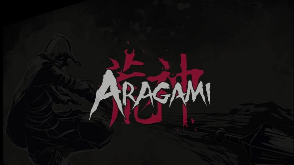 Strike from the shadows with Aragami's stealth-action on October 4