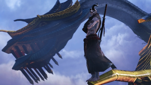 ArcheAge 2.5 update Bloodsong