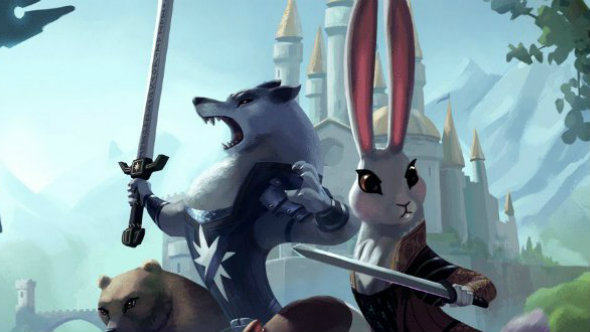 GOG offer refunds on year-old game, Armello, because DLC is only for the Steam version