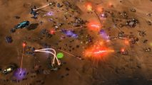 Ashes of the Singularity Sale