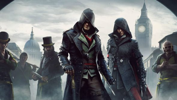 Ass-creed-syndicate-header