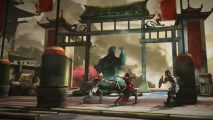 Assassin's Creed Chronicles announcement