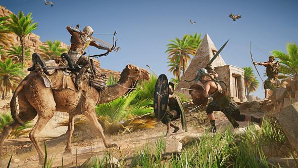 Assassin's_Creed_Origins_camel_archery