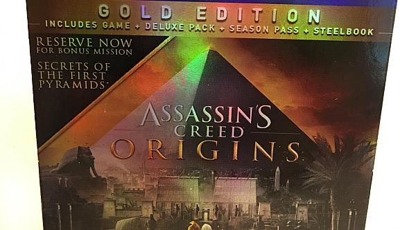 Assassin's_Creed_Origins_card_leak_header