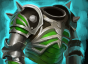Dota 2 Assault Cuirass