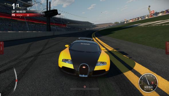 Auto_Club_3