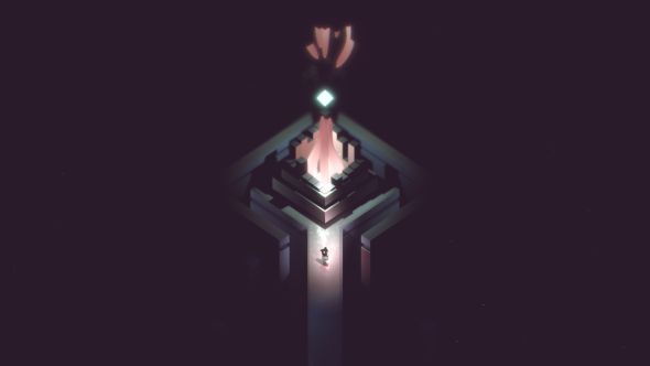 Below gets delayed once again from its Summer release window, no new date set