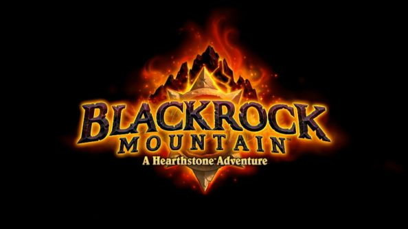 Hearthstone's Blackrock Mountain expansion launches next week