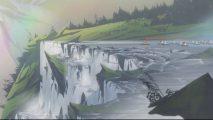 Banner Saga 2 Abyss