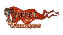 Banner Saga board game Kickstarter