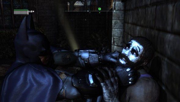 Batman_AC_Interrogation_small