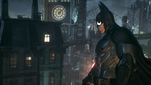 batman.jpg