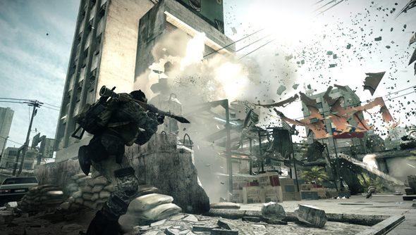Battefield_3_-_Back_to_Karkand_-_Strike_at_Karkand_screens__2