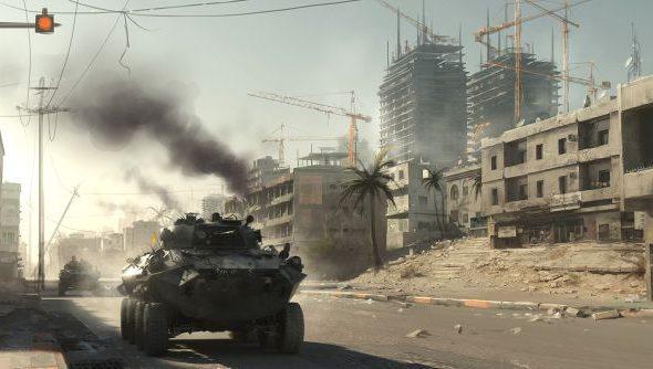 Battlefield-3-Gulf-of-Oman