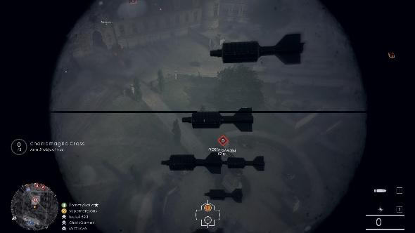 Battlefield 1 multiplayer PC review bombing