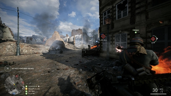 https://www.pcgamesn.com/wp-content/uploads/legacy/Battlefield_1_multiplayer_french_street.jpg