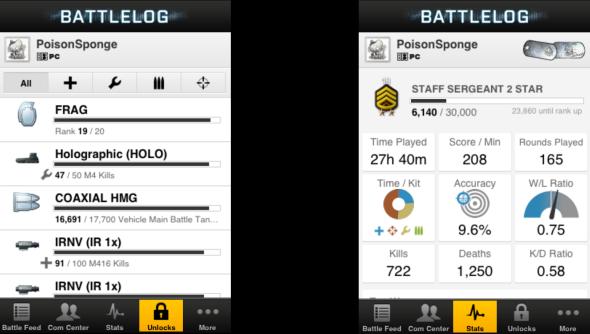 Battlelog_AGGREGATE_0