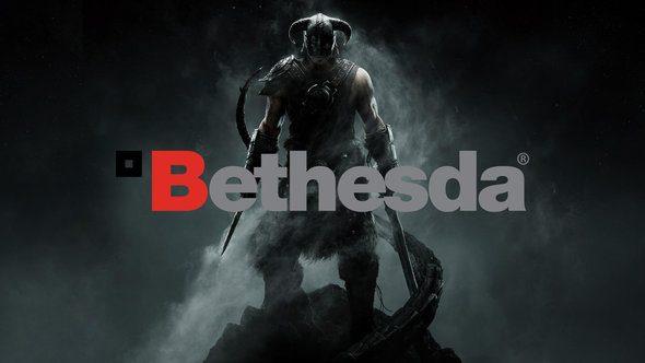 bethesda prey praey for the gods trademark dispute