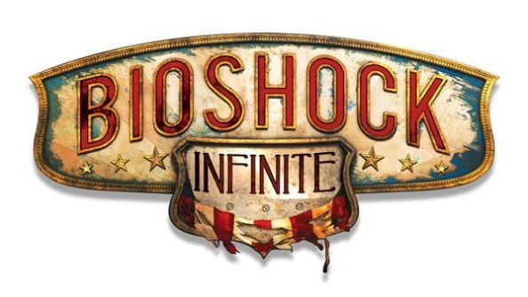 Bioshock Infinite is heading to Linux; scheduled for early 2015