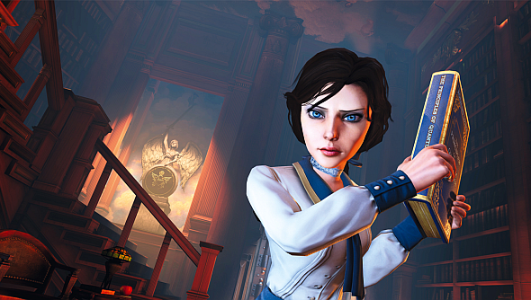 BioshockInfinite1