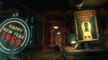 Bioshock_New_Year