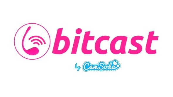 Bitcast
