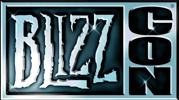 Blizzcon 2015 schedule leaked, no big announcements noted