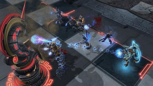 Blizzard_All-Stars_WWK_1