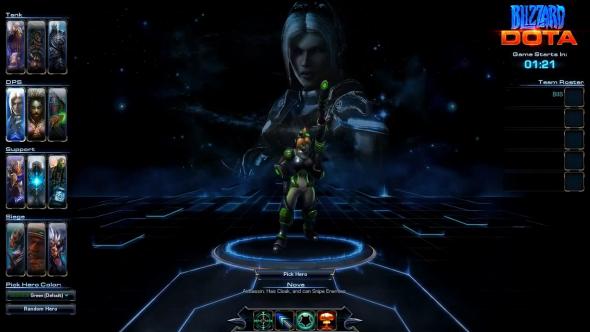 Blizzard_All-Stars_WWK_2