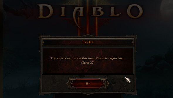 Blizzard_Apologise