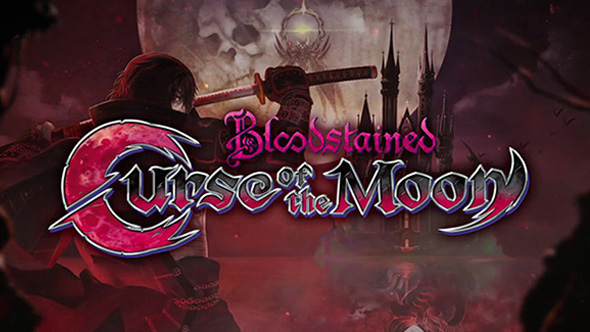 Bloodstained-Curse-of-the-Moon-Banner-3_0