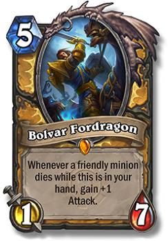 Bolvar