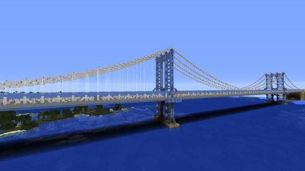 Bridge_Pack_Minecraft