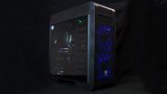 Optimise your PC