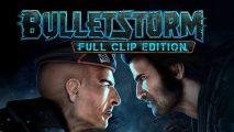 Bulletstorm Launch Trailer