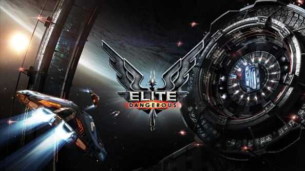 "Elite: Dangerous is now available via Steam; ""no plans"" at the moment to supply existing players with codes"