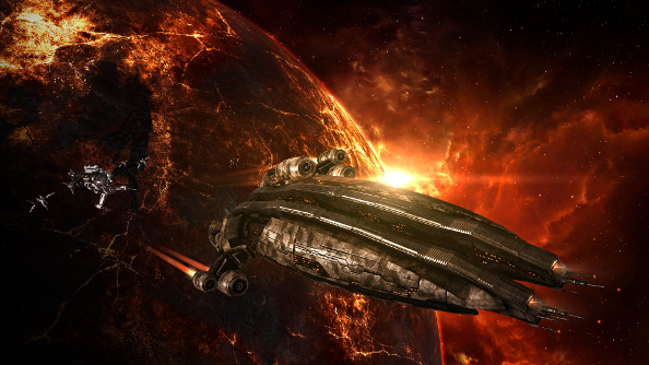 CCP hit with more layoffs; another 49 employees lose their jobs