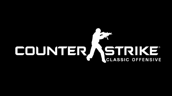 Return to the days of Counter-Strike 1.6, as CS: Classic Offensive comes to Steam Greenlight