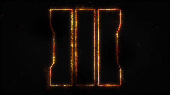 Call of Duty: Black Ops III new teaser