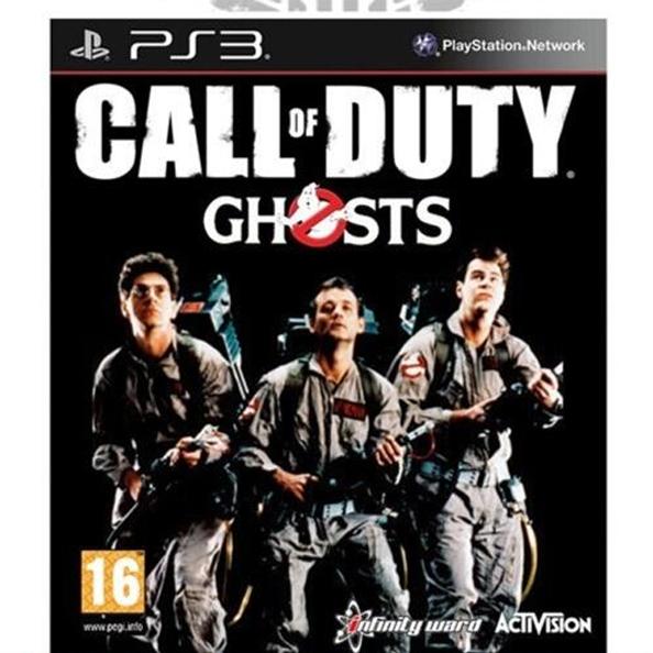 Call_of_Duty_ghosts_parody_laksndlkasnd_1