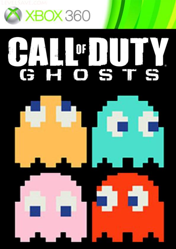 Call_of_Duty_ghosts_parody_laksndlkasnd_2