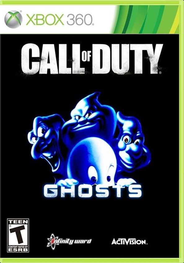 Call_of_Duty_ghosts_parody_laksndlkasnd_3